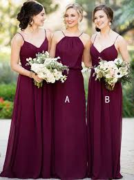 simple wedding dresses for brides the 25 best simple bridesmaid dresses ideas on