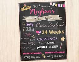 baby shower welcome sign princess baby shower welcome sign princess baby shower chalkboard