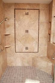 bathroom tile layout ideas wall tile layout bed bath master bathroom layouts with home depot