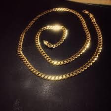 Custom Photo Necklace Highline Custom Jewelry 175 Photos U0026 51 Reviews Jewelry 351