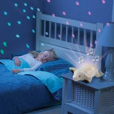 Baby Crib Lights by Best Baby Crib Soother On Amazon Reviews Whatbabyneedslist Com