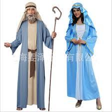 Roman Halloween Costumes Compare Prices Costume Men Roman Shopping Buy Price