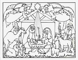 Free Space Jam Coloring Pages Kids Coloring Free Printable Nativity Coloring Pages