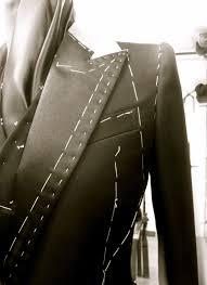 davide taub gieves u0026 hawkes bespoke tailoring for women midnight