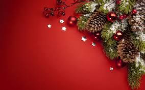 fondos de pantalla navidad fondos de pantalla 2560x1600 día festivos año nuevo rama árbol de