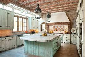 rustic farmhouse kitchen ideas kitchen design primitive kitchen design rustic farmhouse ideas