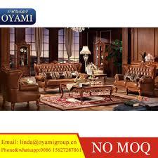 Royal Furniture Living Room Sets Best Quality Luxury Hotel Room Royal Furniture Sofa Living Room
