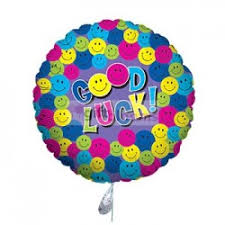 luck balloon delivery 4 luck balloon balloon delivery uk balloon bouquets
