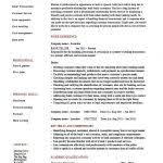 bank teller resume sample bank teller resume sample writing tips