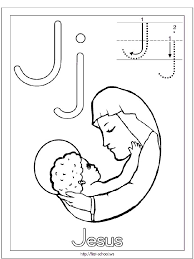 29 religious coloring pages images coloring