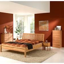 Schlafzimmer Komplett Massiv Kommode Alfredo Buche Massiv Wendland Moebel De Stilvolle