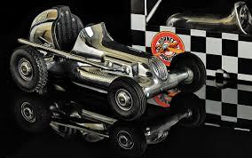 Invitinghome Com by Racecar Model And Hornet Racecar Model