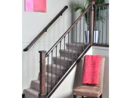 interior railings home depot banister railing home depot with additional interior stair