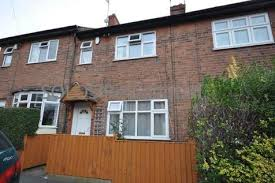 2 Bedroom House To Rent In Nottingham 2 Bedroom Houses To Rent In Sherwood Rightmove