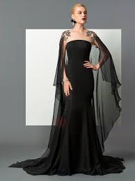 designer dresses affordable designer dresses for sale