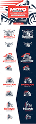 honda motorcycle logos best 25 motorcycle logo ideas on pinterest indian motorcycles
