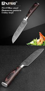 as 25 melhores ideias de damascus steel kitchen knives no pinterest visit to buy high quality imitation damascus steel kitchen knives 5