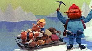 rudolph the nosed reindeer characters saturday dec 9 classic rudolph the nosed reindeer