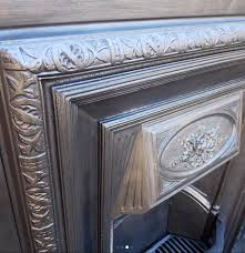 secondhand vintage and reclaimed fireplaces and fire surrounds