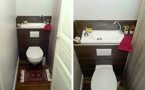 deco wc campagne awesome renovation wc pictures home decorating ideas lalawgroup us