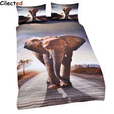 popular elephant bedding twin buy cheap elephant bedding twin lots