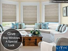 228880839 give bay window a special look by livin blinds jpg