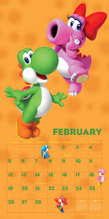 super mario brothers 2017 wall calendar nintendo 9781419720420 super mario brothers 2017 wall calendar nintendo 9781419720420 books amazon ca