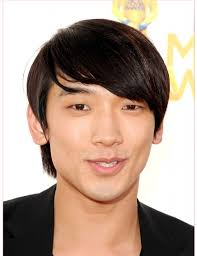 All Men Hairstyles by Hairstyles For Medium Straight Hair Men Also Men Hairstyles For