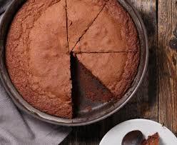 comment cuisiner un gateau au chocolat gâteau au chocolat fondant rapide recette de gâteau au chocolat
