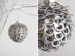 looking for upcycle ideas to sell cool ideas to upcycle aluminum