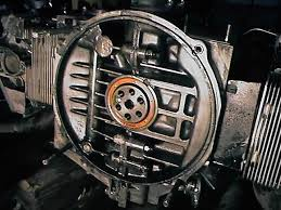 porsche boxster clutch replacement cost porsche 911 clutch replacement 911 1965 89 930 turbo 1975