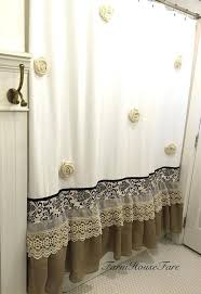 shower curtains rustic u2013 teawing co