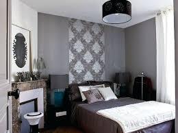 papier peint chambre à coucher papier peint chambre moderne chambre a coucher moderne papier peint