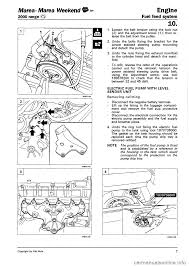 esp fiat marea 2001 1 g workshop manual