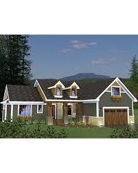 new craftsman house plans amazingplans com house plan ro 1715 cape cod new england