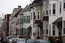 multi family homes new tax bills come as shock to owners of multifamily homes the