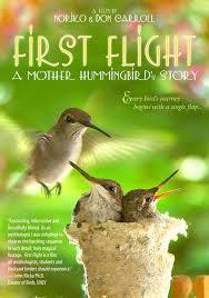 first flight the documentary u2013 inkless magazine