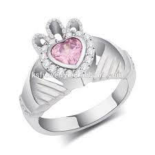 fenian ring wholesale claddagh rings wholesale claddagh rings suppliers and