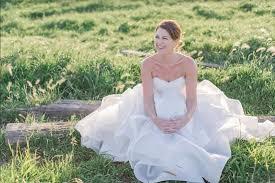 Whimsical Wedding Dress Kyle U0027s Elegant U0026 Whimsical Wedding Dress Heritage Garment