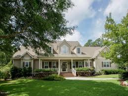 nc coast r100 winding river plantation homes and real estate