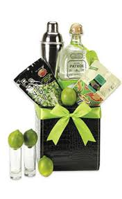 liquor gift baskets gift basket ideas with gift ftempo