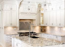 granite ideas for white kitchen cabinets how to design a traditional kitchen with white kitchen cabinets
