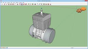my hobbies me google sketchup simlab step importer for sketchup sketchup extension warehouse
