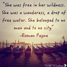 Quotes about Favorite Places 76 quotes