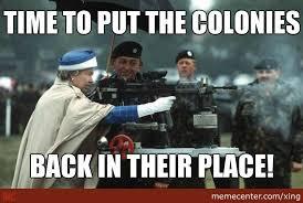 Queen Memes - queen meme by internlenigma memedroid
