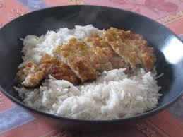 recettes cuisine japonaise cuisine japonaise un p creux