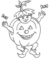 82 coloring pages images halloween coloring