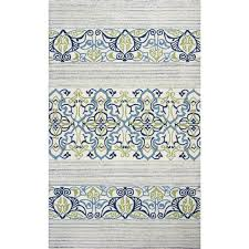 7 Foot Round Area Rugs by Area Rugs Shape Round Goingrugs