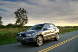 crossover cars 2017 compact crossovers archives the truth about cars