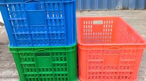 Keranjang Industri industry basket in surabaya distributor supplier importer